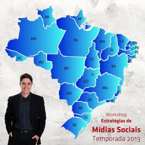 Mapa_Temporada2013