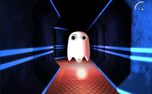 PacMan_FPS-MAN-610x380