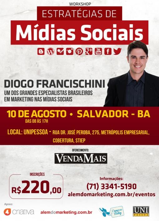 Estratégias de Mídias Sociais - Salvador_10-08_E-Mail