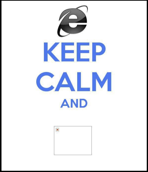 keep_calm_internet_explorer_blogporta80