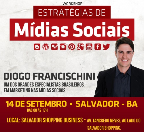 Estratégias de Mídias Sociais - Salvador_14-09-2013_TopSite
